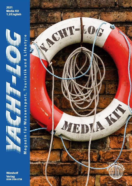 Mediadaten 2020/21